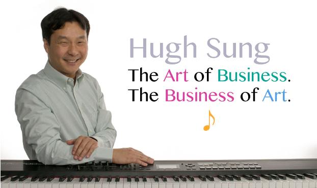 Hugh-Sung-11-Dec-2015-587