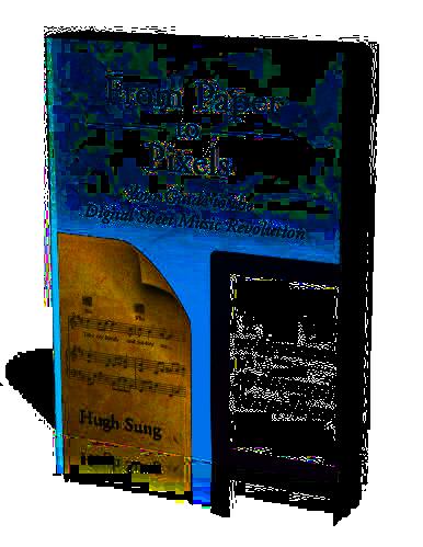 FPTP-Paperback-cropped-transparent